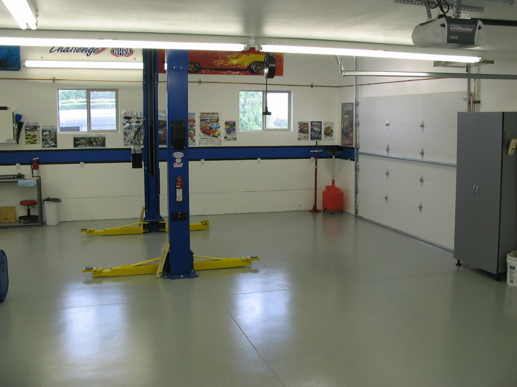 Name:  GarageSetUp002.jpg