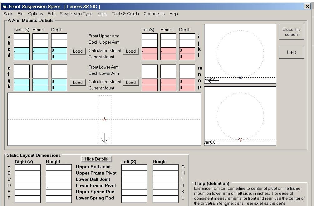 Name:  Blank-Front-End-Worksheet.jpg Views: 2691 Size:  247.5 KB