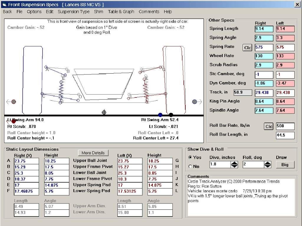 Name:  Front Geometry V5 LH Turns.jpg Views: 1065 Size:  122.4 KB