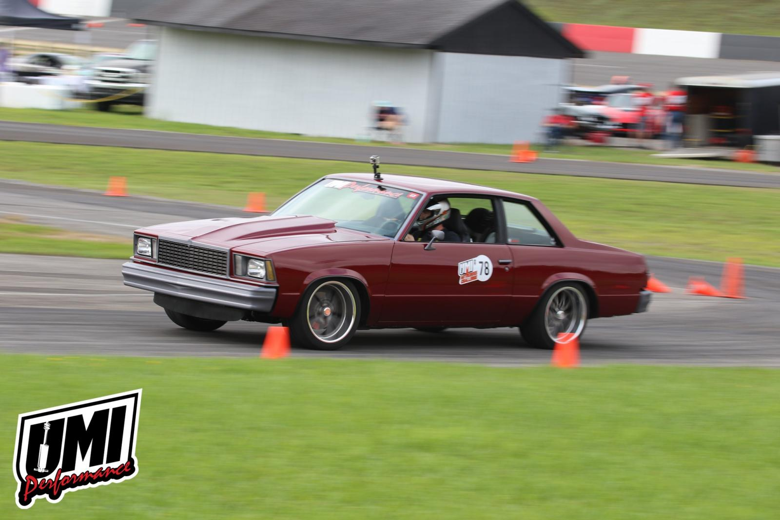 Name:  UMI Autocross and Cruise In 2018 063.jpg Views: 61 Size:  150.0 KB