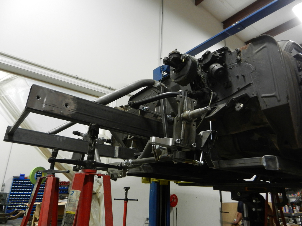 Name:  Front suspension.jpg