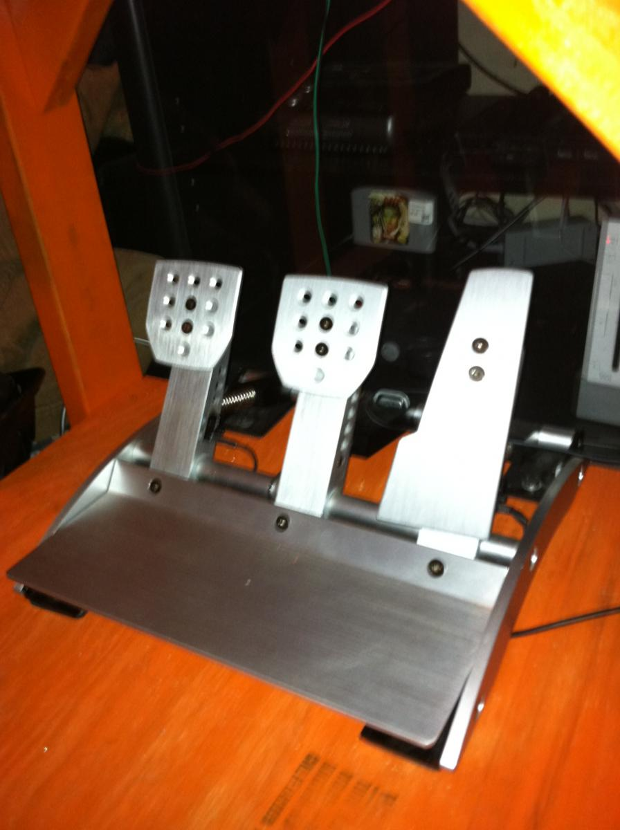 Name:  pedals fixed.jpg Views: 12825 Size:  75.5 KB