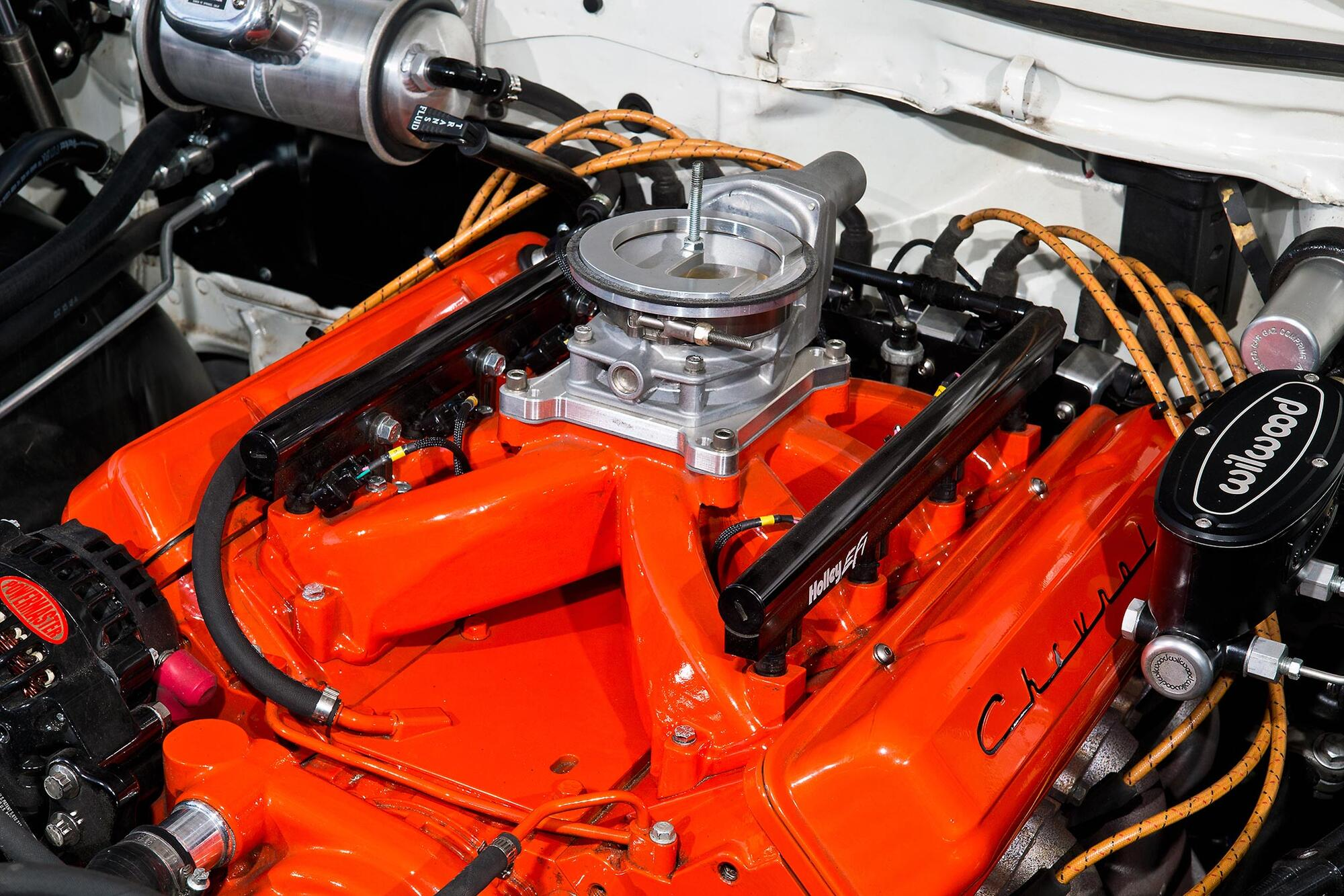 Name:  019-1962-chevrolet-bel-air-fuel-injection.jpg Views: 285 Size:  389.7 KB