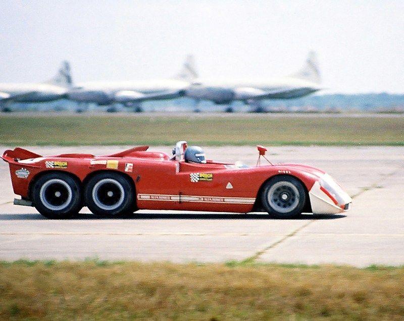 Name:  Alfa-Romeo-6-wheel-Project-Sebring-70.jpg Views: 328 Size:  80.9 KB