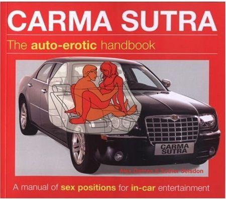 Name:  carmasutra.jpg Views: 360 Size:  45.5 KB