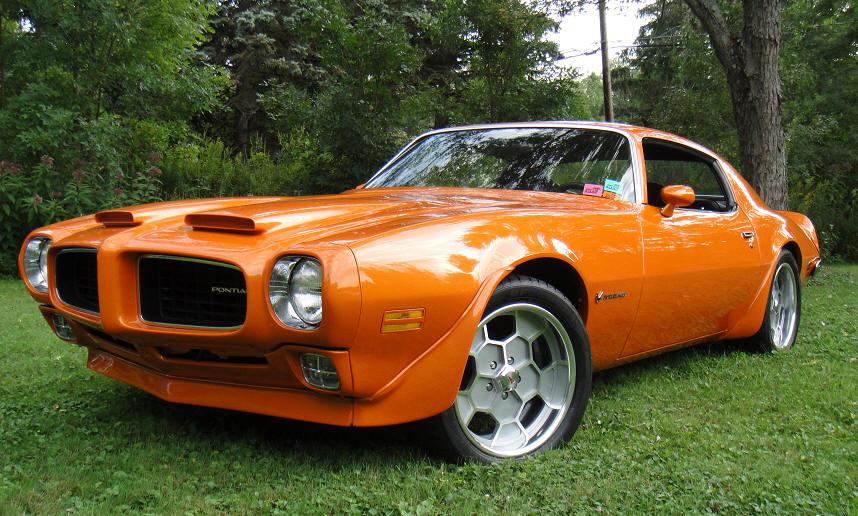 Name:  orange 1973yu108.jpg Views: 3039 Size:  131.2 KB