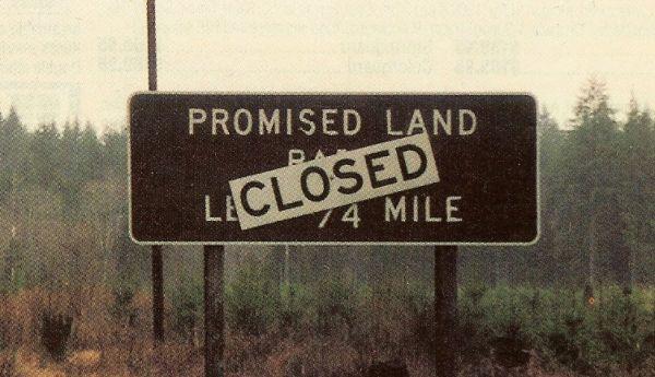 Name:  promisedland.jpg Views: 297 Size:  46.4 KB