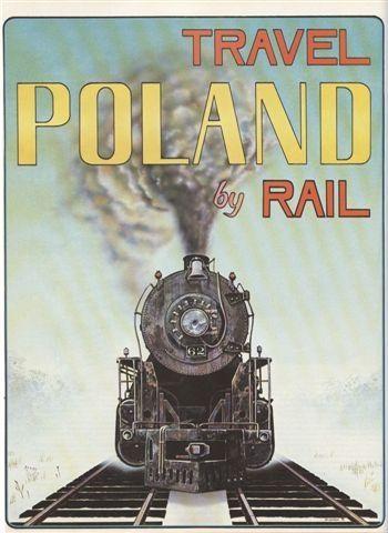 Name:  polandrail.jpg Views: 293 Size:  33.4 KB