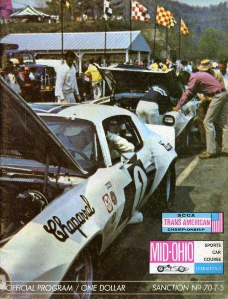 Name:  _Mid-Ohio-1970-06-07.jpg Views: 274 Size:  68.8 KB