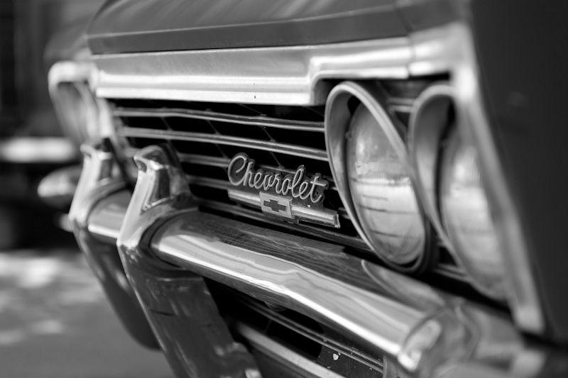 Name:  Old chevrolet car logo black and white chevy.jpg Views: 246 Size:  76.2 KB