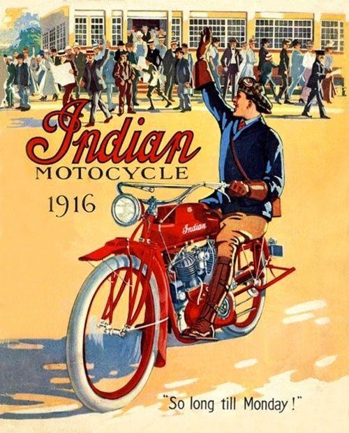 Name:  1916%20Indian%20Motorcycles.jpg Views: 252 Size:  76.9 KB