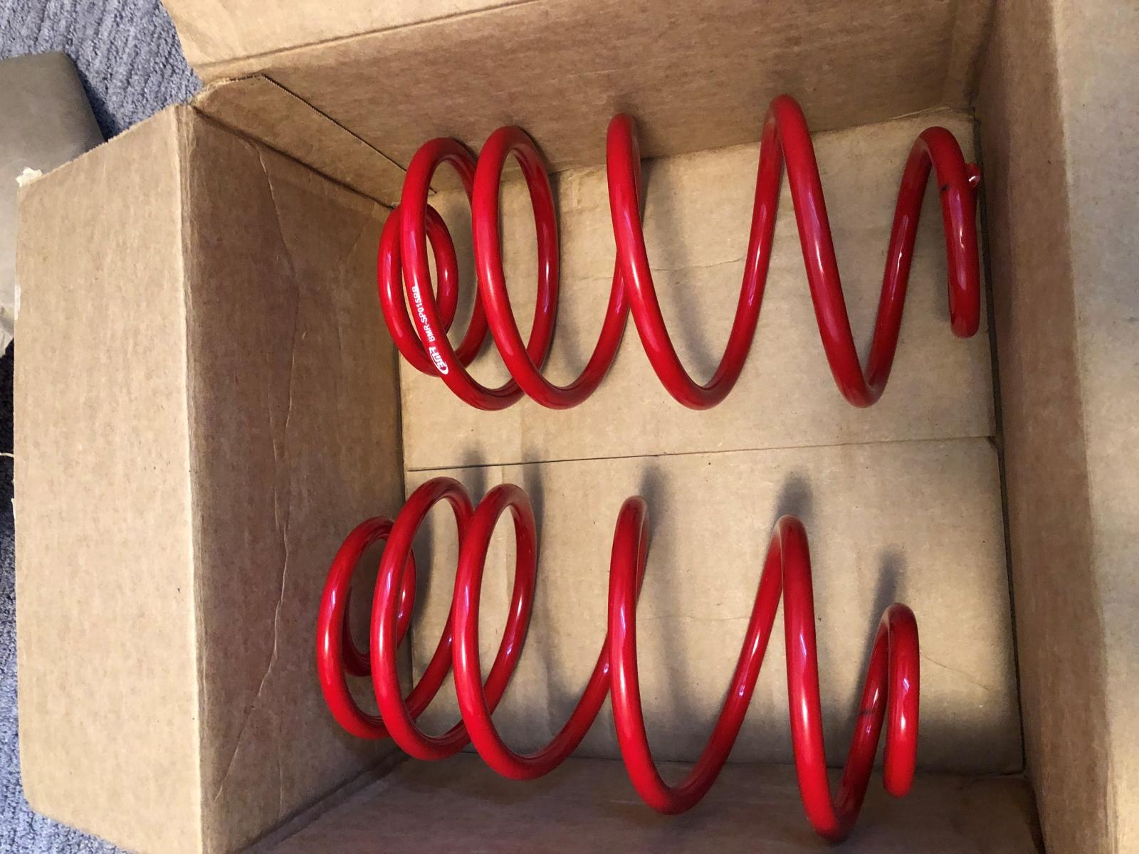 Name:  BMR rear springs.jpg Views: 1161 Size:  206.8 KB