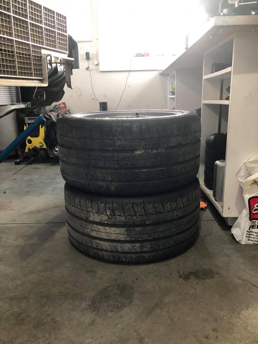 Name:  rims and tiores tire width.jpg Views: 818 Size:  113.1 KB