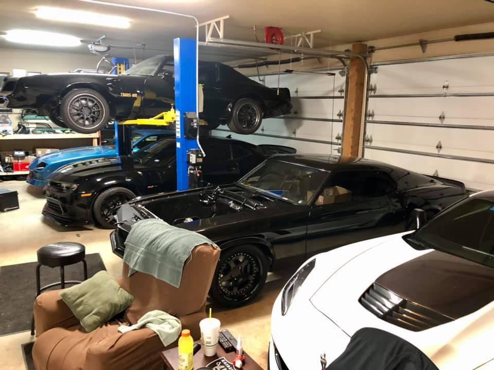 Name:  garage_full.jpg Views: 202 Size:  76.9 KB