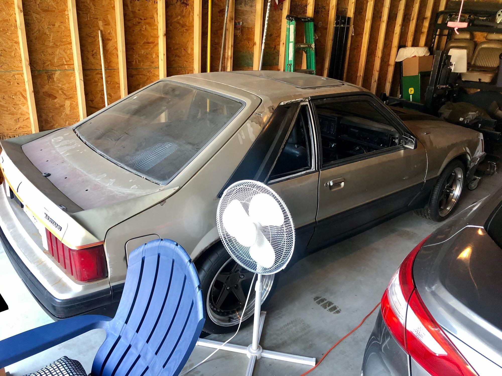 Name:  parents garage.jpg Views: 190 Size:  395.2 KB