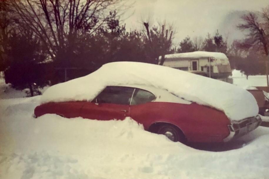 Name:  olds snow.jpg Views: 36 Size:  93.6 KB