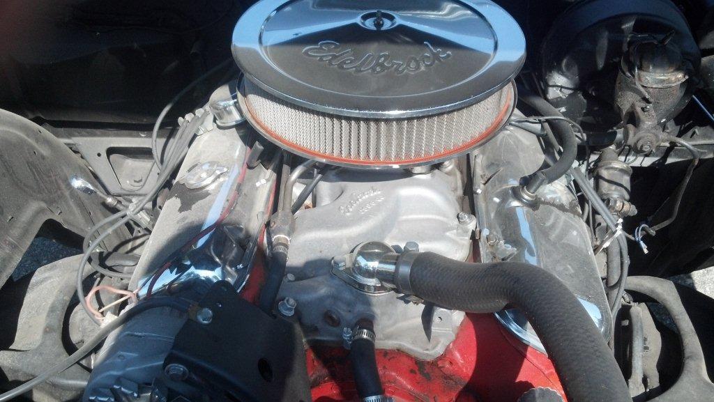Name:  Engine before.jpg Views: 4784 Size:  109.1 KB