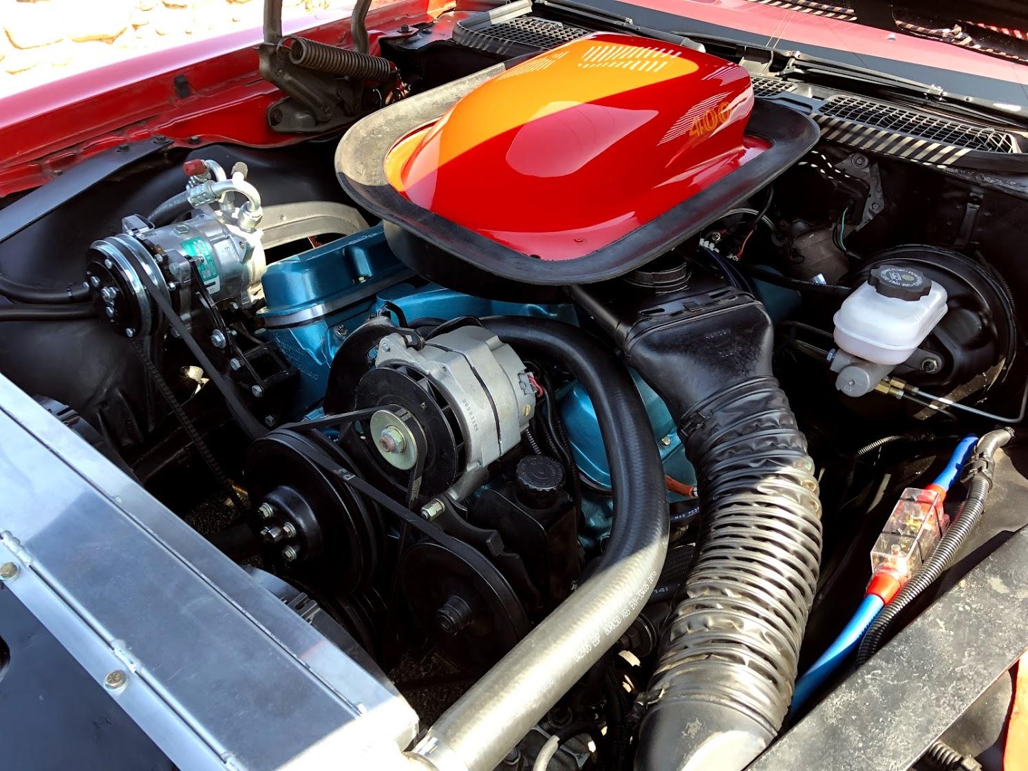 Name:  engine.jpg Views: 3553 Size:  405.2 KB
