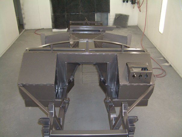 Name:  Chassis front.jpg Views: 3889 Size:  40.2 KB