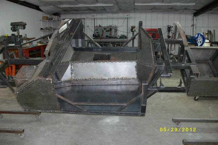Name:  Chassis Panels.jpg Views: 4121 Size:  54.7 KB