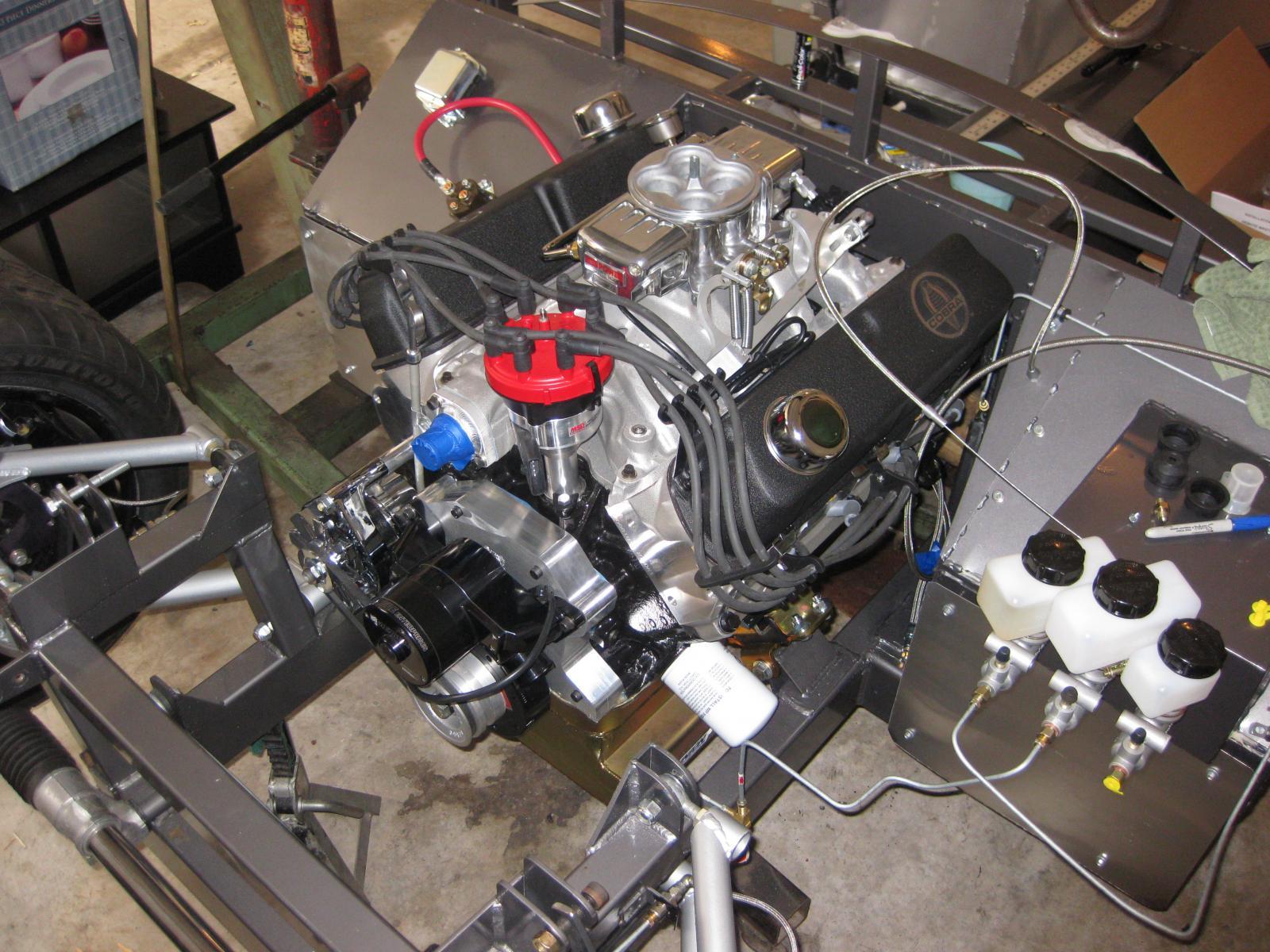 Name:  Engine angle.jpg Views: 5939 Size:  267.8 KB