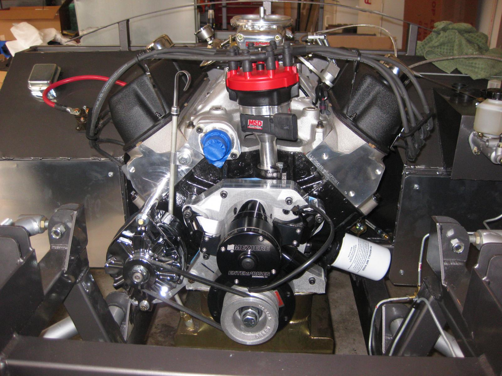 Name:  Engine front.jpg Views: 3970 Size:  253.3 KB