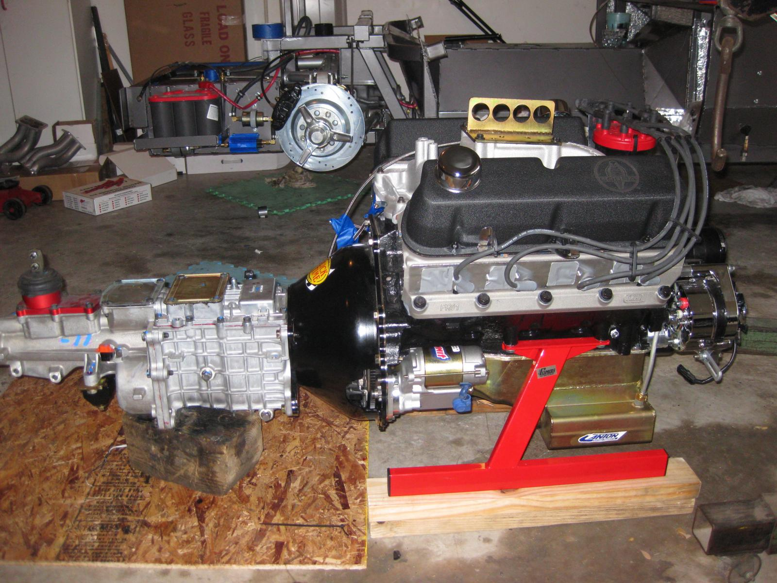 Name:  Engine tranny.jpg Views: 3881 Size:  272.4 KB