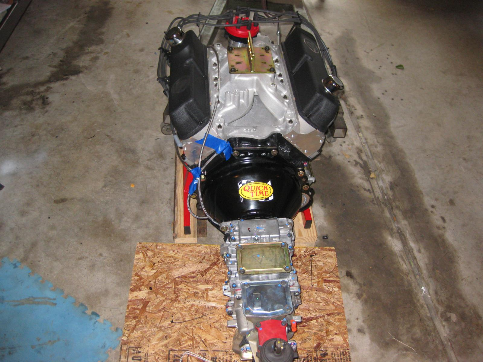 Name:  Engine tranny top.jpg Views: 3941 Size:  241.0 KB
