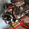 Name:  Engine_Front1.jpg Views: 3785 Size:  8.0 KB
