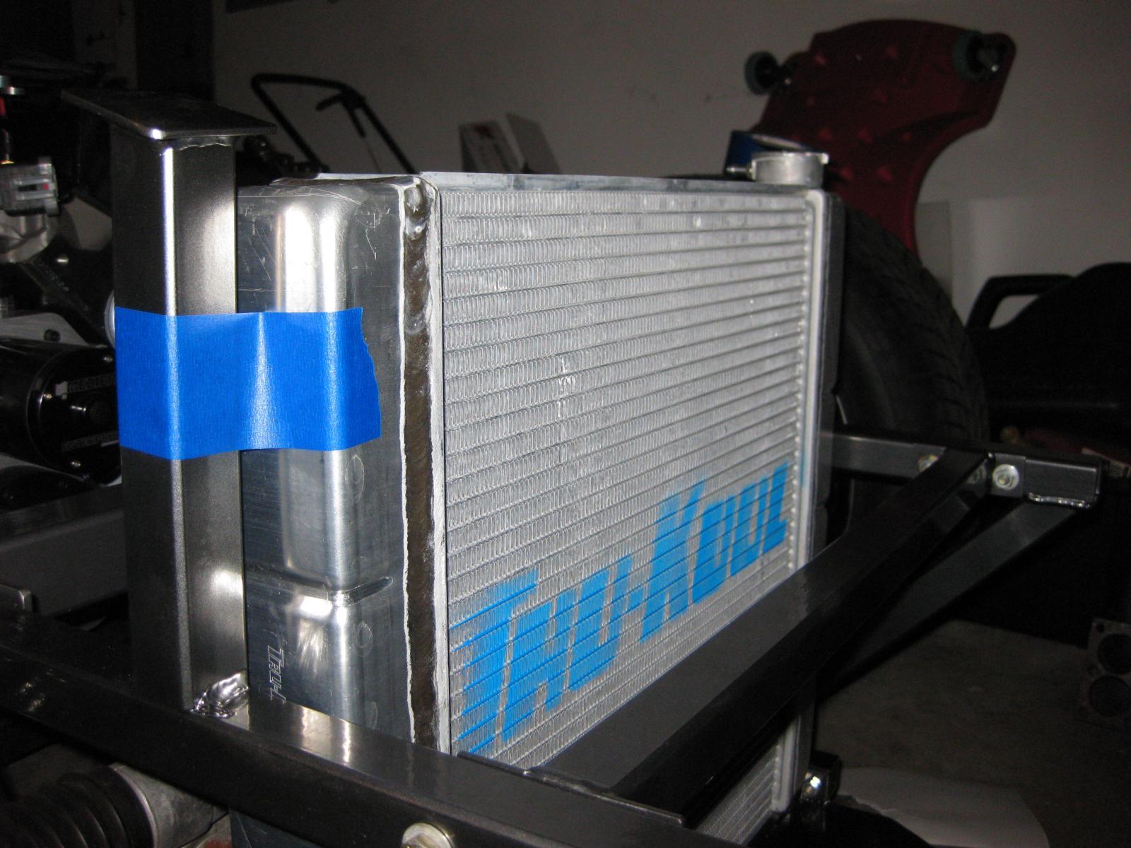 Name:  Radiator mock 1.jpg Views: 3913 Size:  204.9 KB