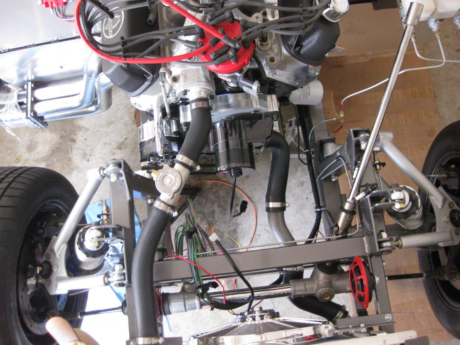 Name:  Radiator mock top.jpg Views: 3916 Size:  265.5 KB