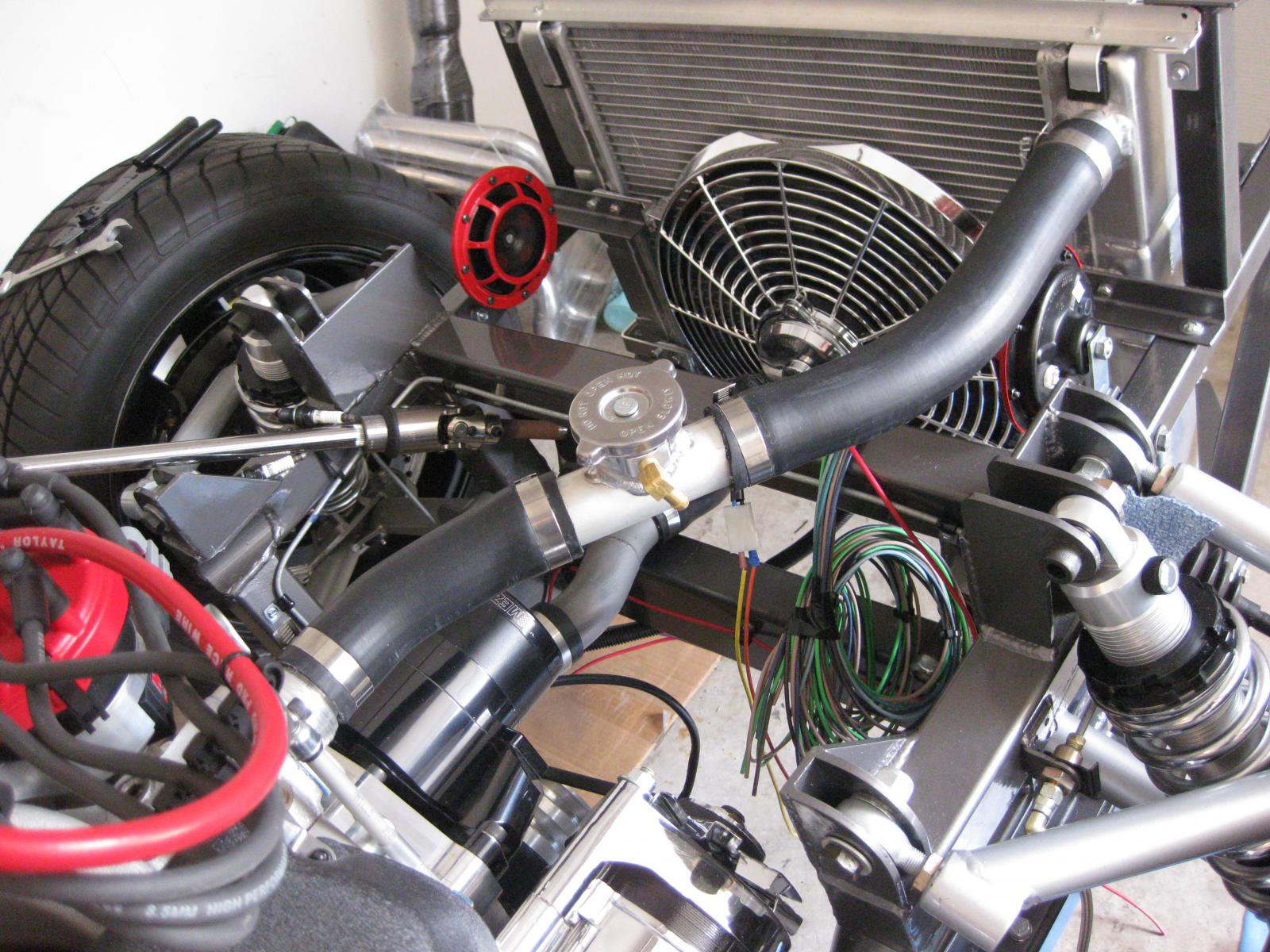 Name:  Radiator hose fan mock.jpg Views: 3936 Size:  290.8 KB