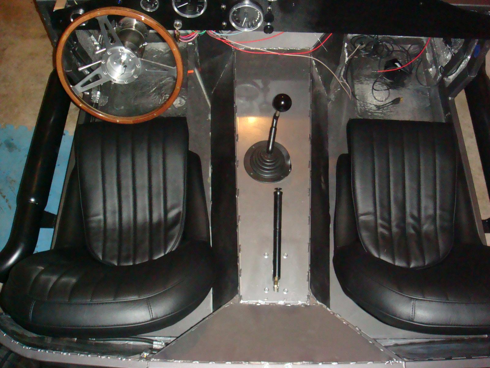 Name:  Cockpit mock top.jpg Views: 3665 Size:  211.7 KB
