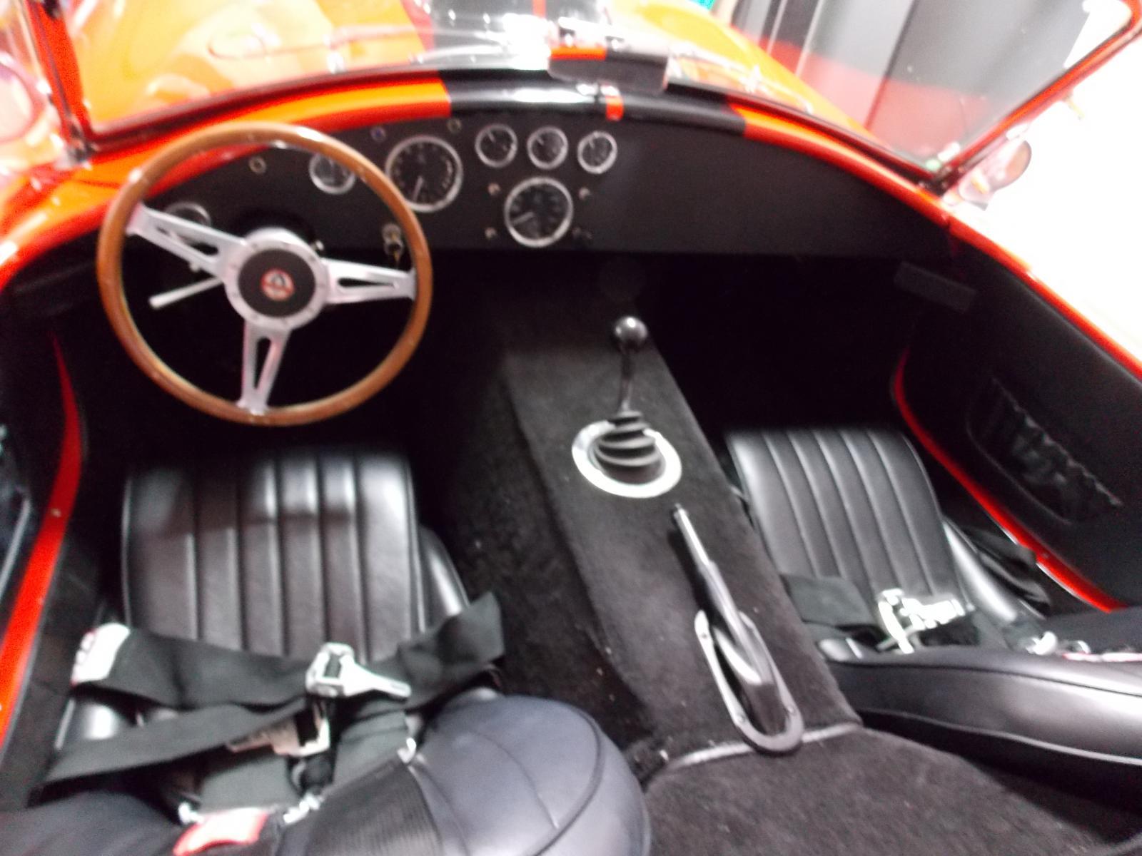 Name:  JBL Cockpit.jpg Views: 3753 Size:  170.4 KB