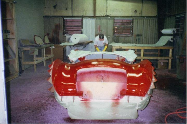 Name:  Mold fabrication 2.jpg Views: 3282 Size:  52.0 KB
