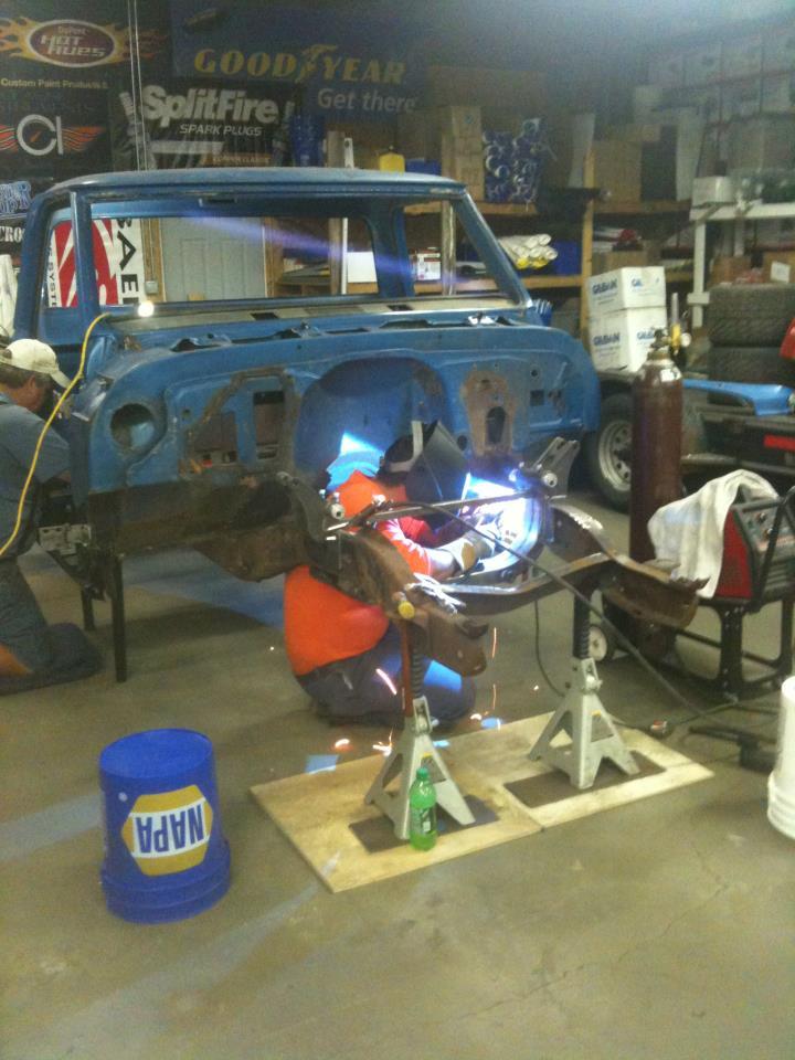 Name:  brad welding.jpg Views: 7108 Size:  84.8 KB