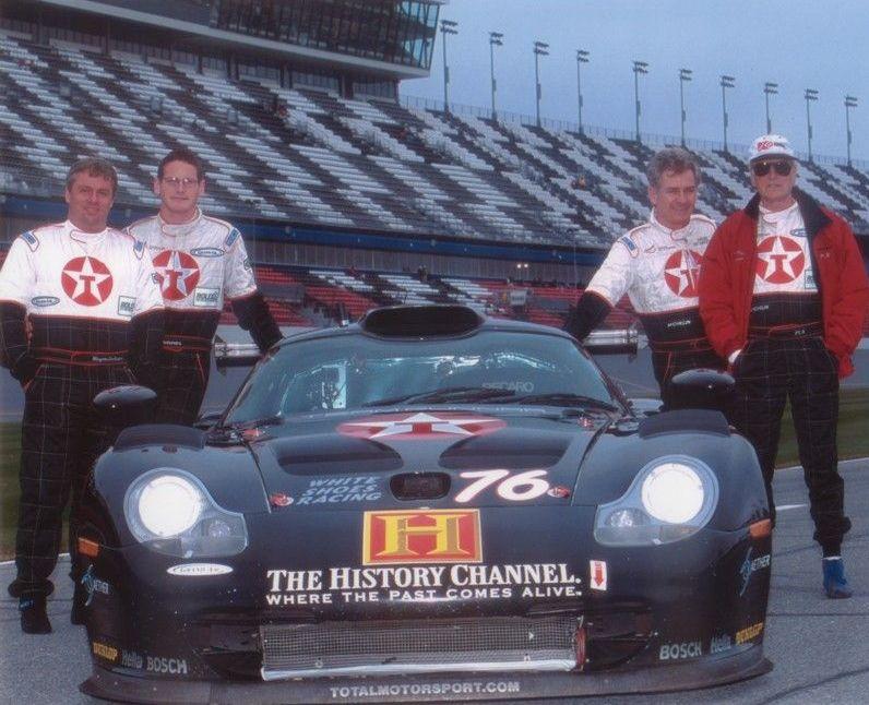 Name:  2001 Daytona 24.jpg Views: 5002 Size:  94.4 KB