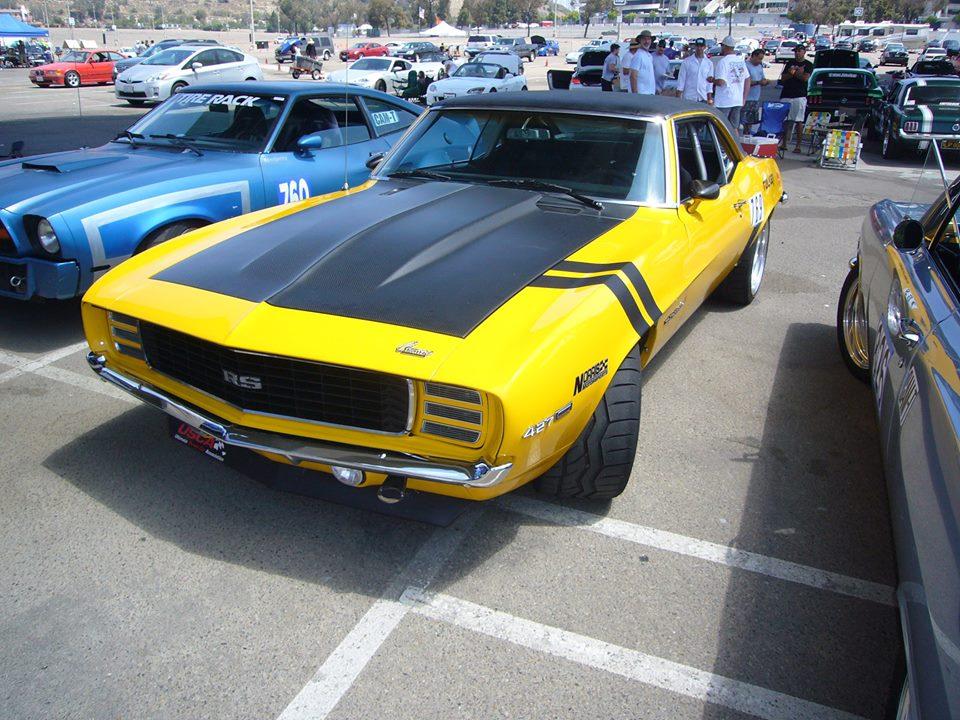 Name:  parking6.jpg Views: 68 Size:  153.9 KB