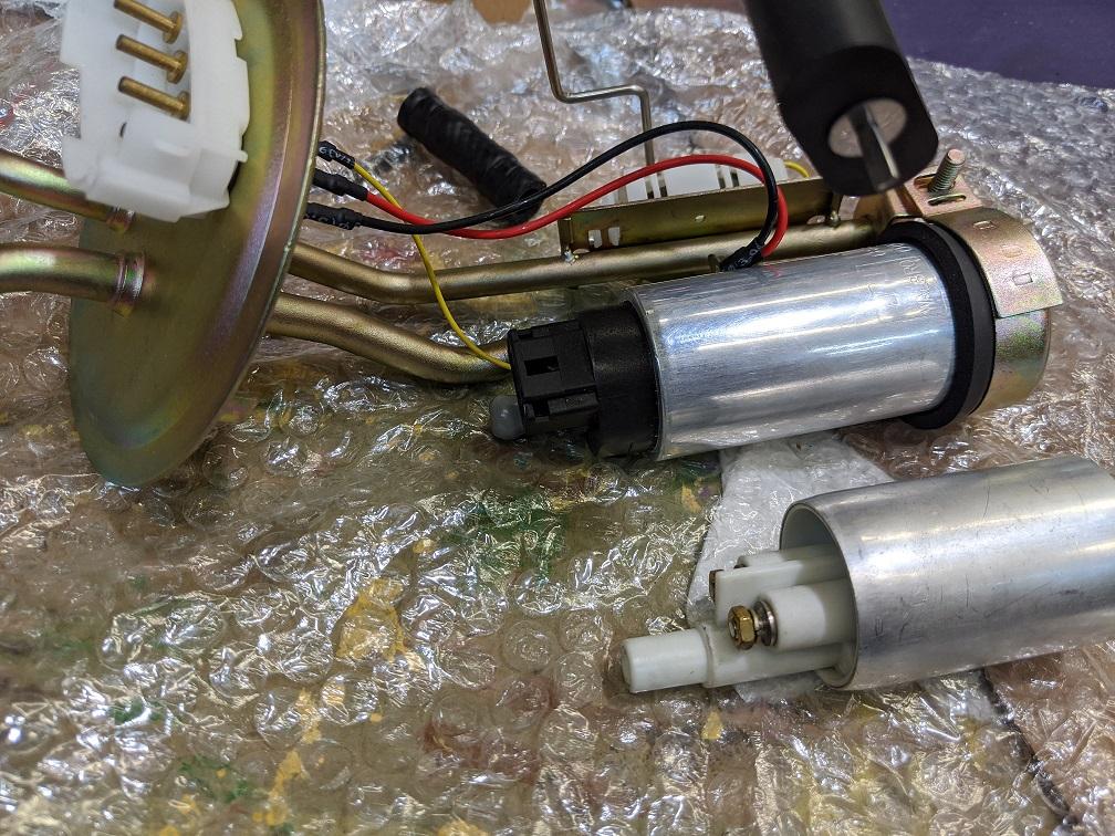 Name:  2020.06.09_new pump before.jpg Views: 886 Size:  397.4 KB