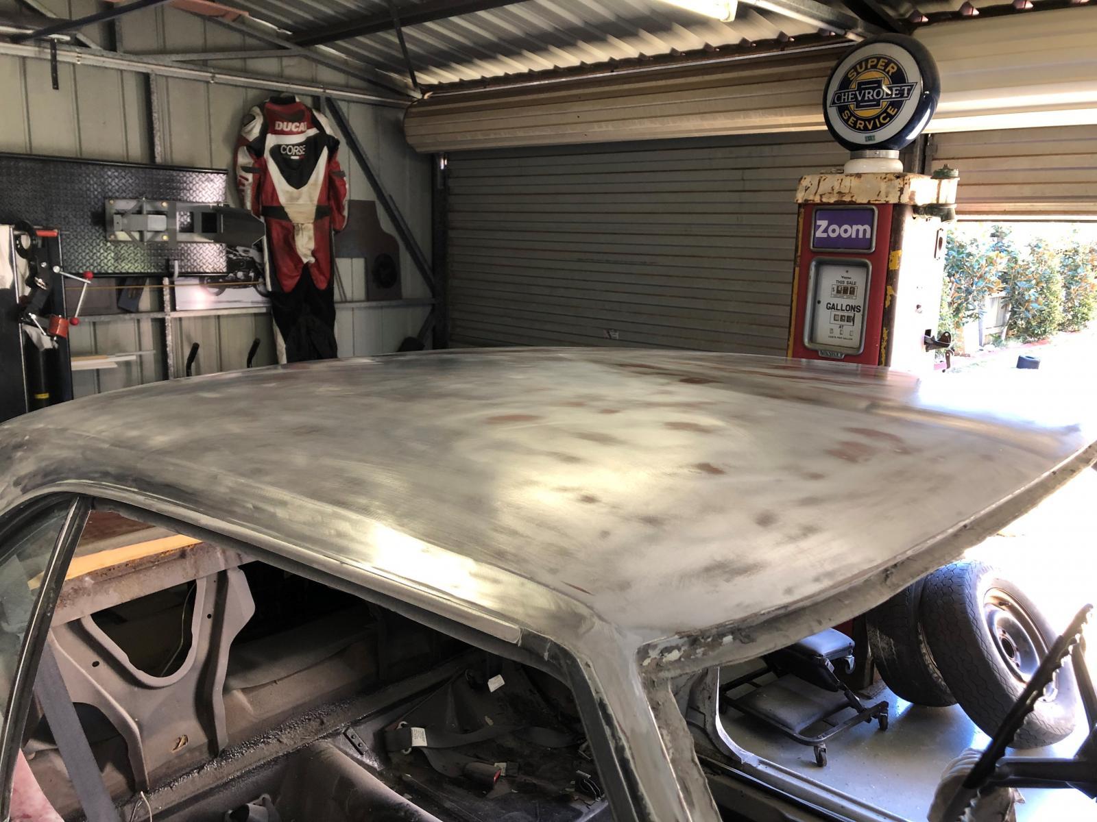 Name:  Camaro Bare metal 2.jpg Views: 432 Size:  235.9 KB