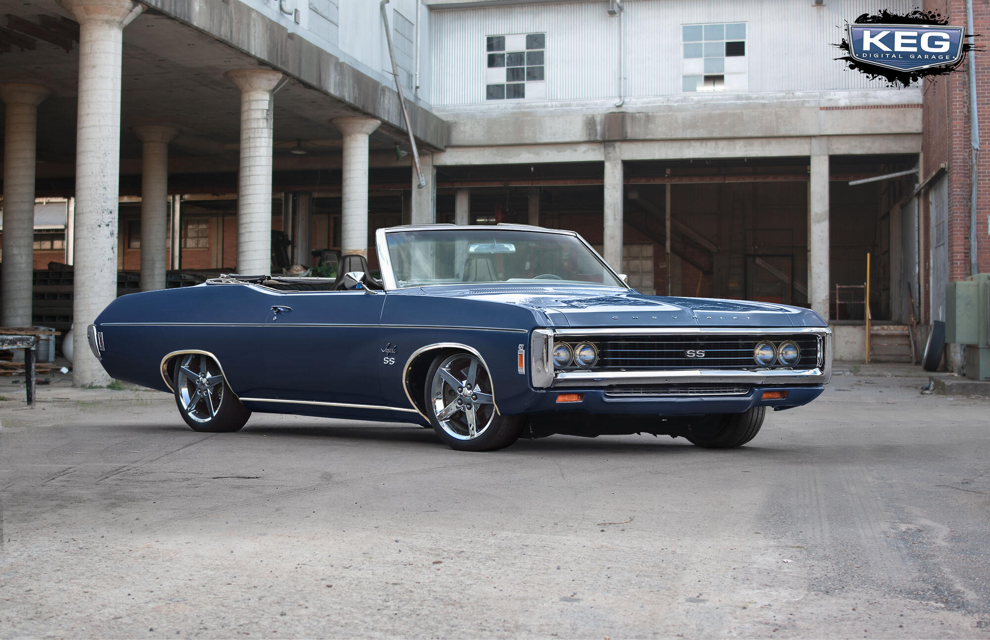 Name:  1969-chevrolet-impala-convertible-Print_r3.jpg Views: 279 Size:  363.6 KB