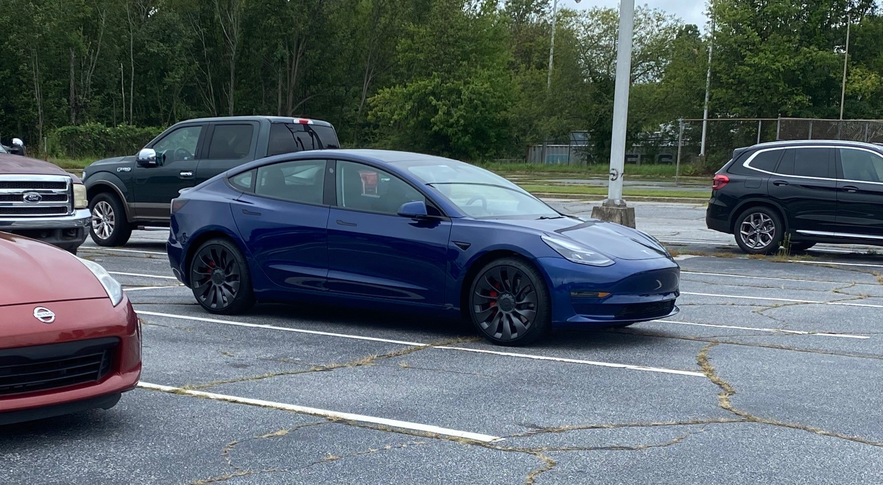 Name:  Tesla.jpg Views: 129 Size:  565.0 KB