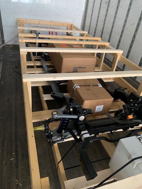 Name:  chassis2.jpg Views: 386 Size:  90.7 KB