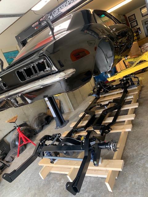 Name:  chassis4.jpg Views: 393 Size:  125.6 KB