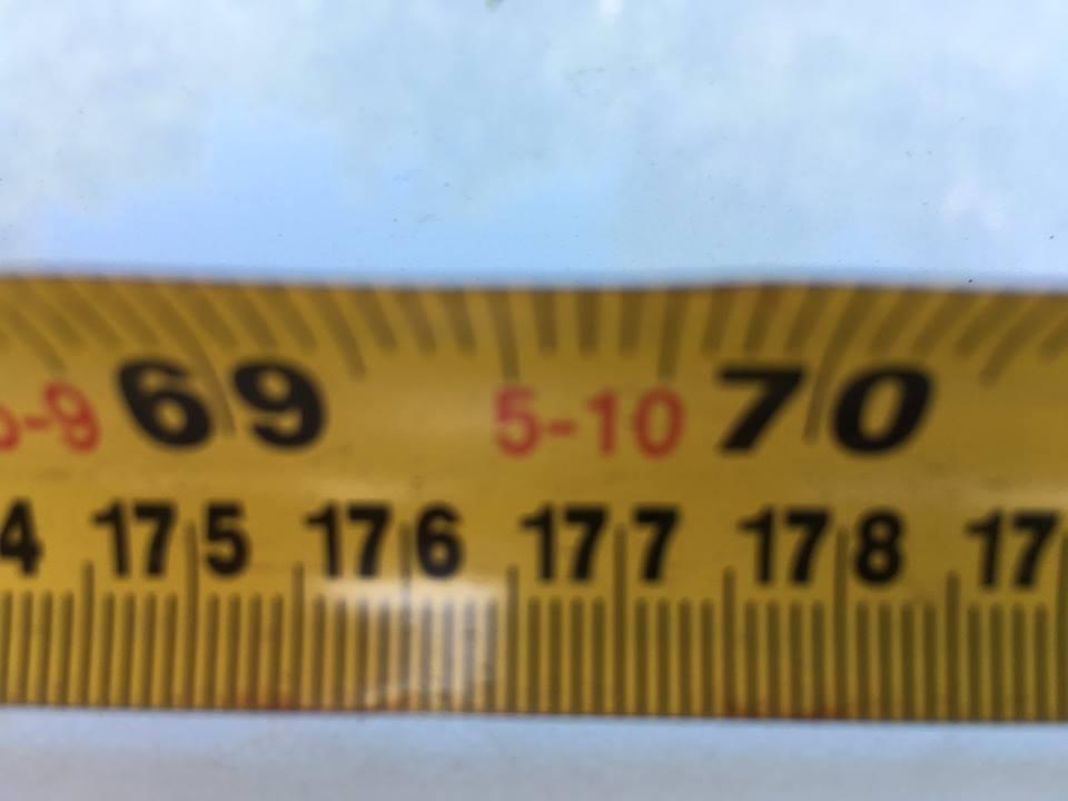 Name:  35239408_1066439186840907_4141807211741446144_n[1].jpg Views: 327 Size:  36.9 KB