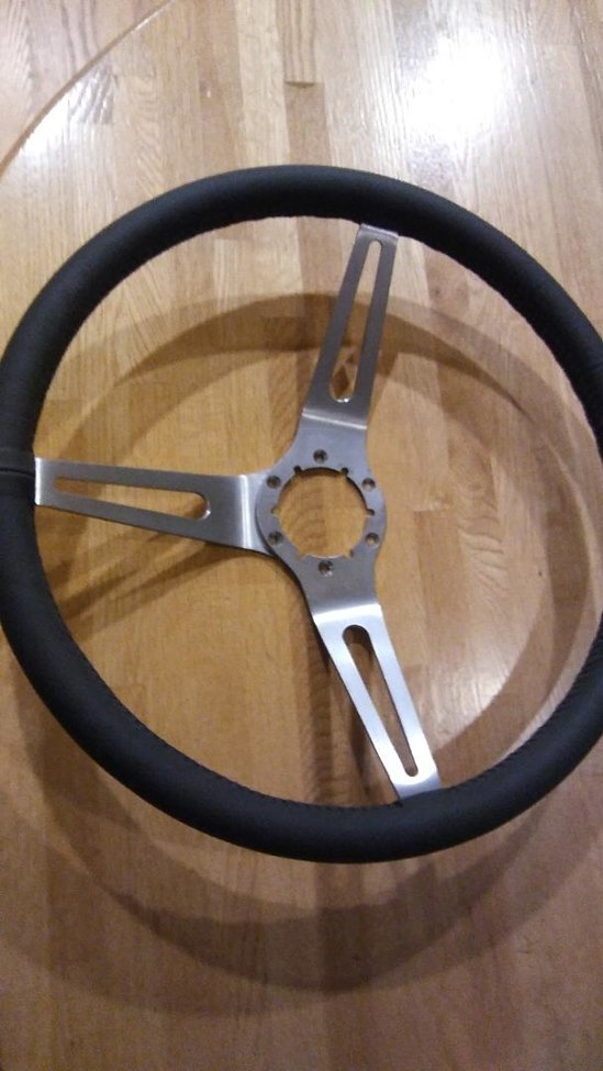 Name:  wheel_3443d13ccffa232864a2538a9087490fdc1d1369.jpg Views: 697 Size:  77.2 KB