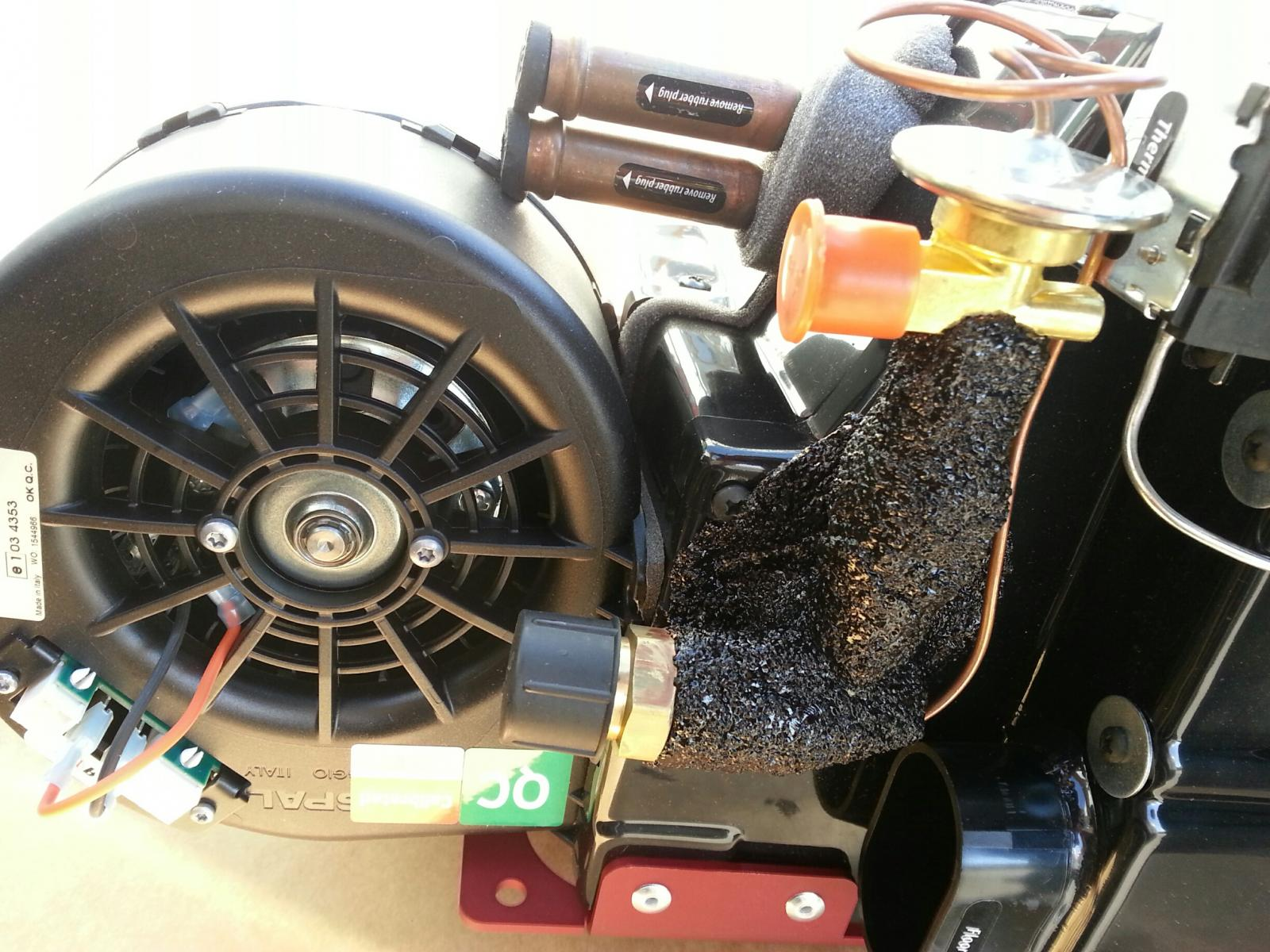 Name:  Compressor motor.jpg Views: 592 Size:  248.0 KB