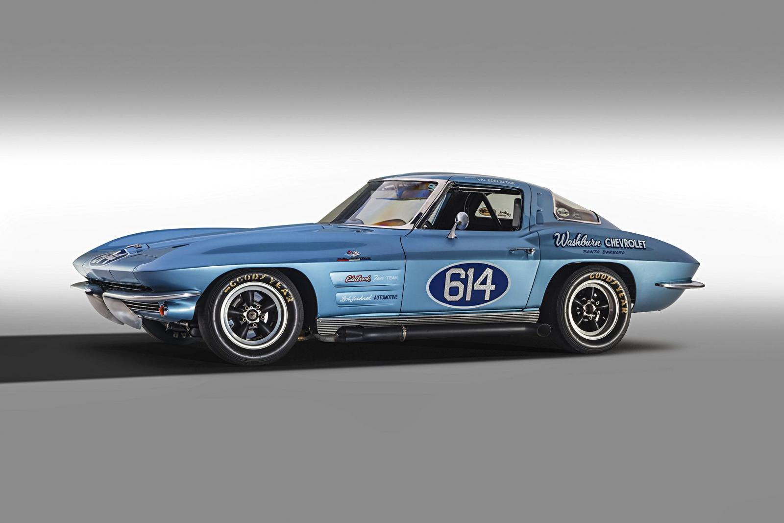 Name:  1963-corvette-z06-big-tank-washburn-edelbrock-003.jpg Views: 926 Size:  101.5 KB