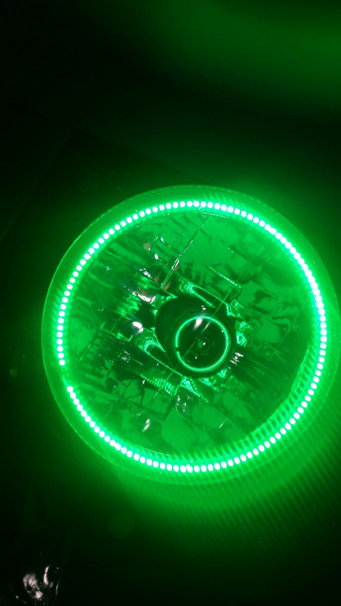 Name:  green halo.jpg