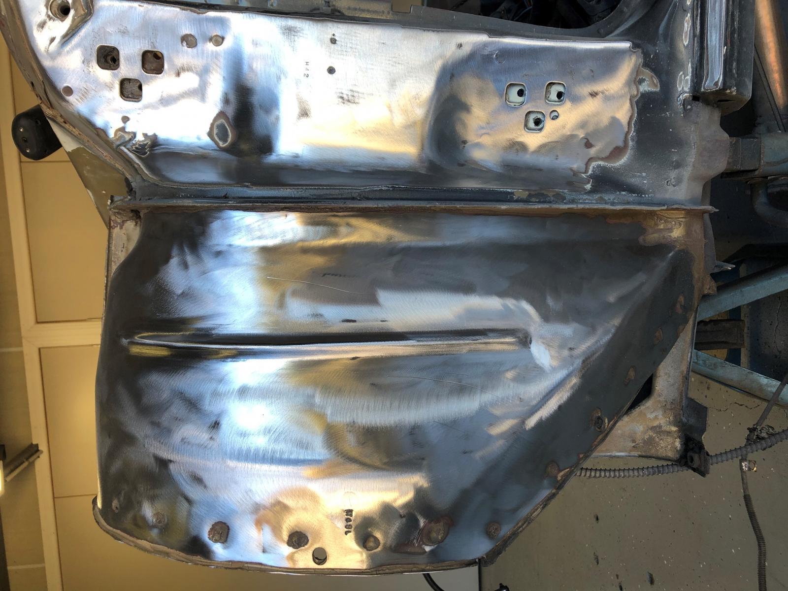 Name:  Camaro bare metal 5.jpg Views: 1716 Size:  231.6 KB